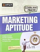 Objective Marketing Aptitude by Arihant Experts - Paperback