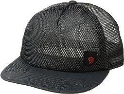 Mountain Hardwear - TrailSeeker U Trucker Hat