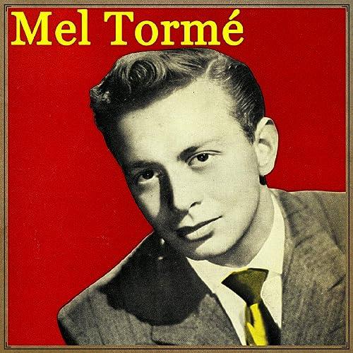 Vintage Vocal Jazz / Swing No. 129 - LP: Mel Torme de Mel Torme en Amazon Music - Amazon.es