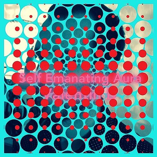 Amazon.com: Self-emanating Aura (Dub Mix): Valentin B.: MP3 ...