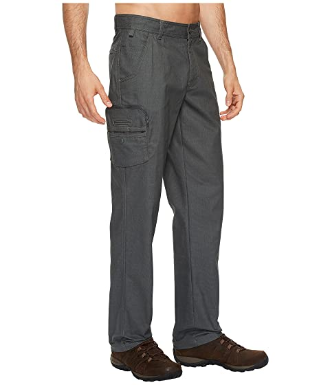 Columbia Roll Roll Columbia Pants Pants Caster Caster Caster Columbia Roll BqSwT1OR
