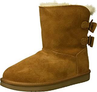 Best girls ugg boots size 5 Reviews