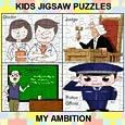 Brain & Puzzle Games
