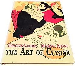 the art of cuisine