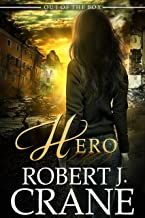 Hero: Out of the Box (The Girl in the Box Book 32)