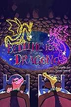 Bedtime for Dragons