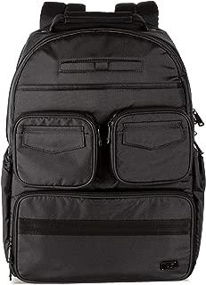 Puddle Jumper Backpack 2