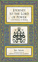 journey to the lord of power