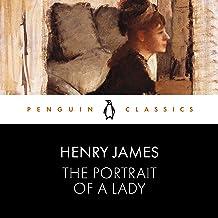 The Portrait of a Lady: Penguin Classics
