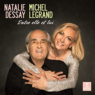 Best natalie dessay michel legrand Reviews