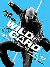 Best wild card movie jason statham Reviews