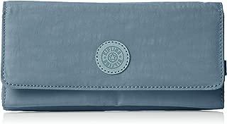 Kipling Brownie Large Size Women's Wallet
