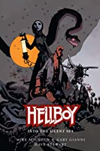 Best hellboy the island Reviews