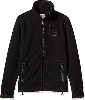 5e1e1d41 Bench Men's Clothing: Buy Bench Men's Clothing online at best prices ...