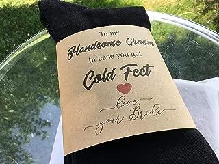 Best groom gets cold feet Reviews