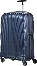 Samsonite 73350/1549 Cosmolite Spinner
