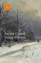 Viatge D'hivern (A TOT VENT-RÚST)