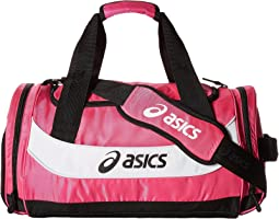 ASICS - Edge™ Small Duffel