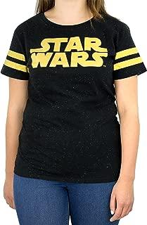 Star Wars Womens T-Shirt