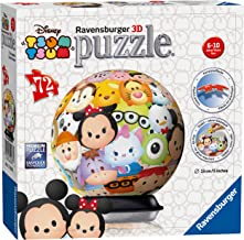 Best disney puzzle ball Reviews