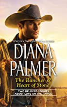 The Rancher & Heart of Stone: An Anthology