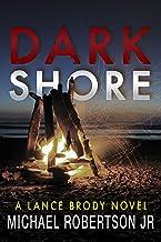Dark Shore (Lance Brody Book 3)