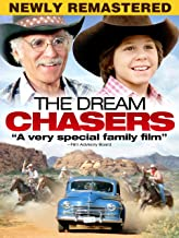 Best the dream chasers movie Reviews