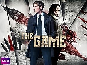 The Game, Season 1