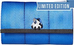 Harveys Seatbelt Bag - Snap Wallet