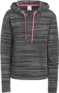 48431a96c0b20 Amazon.fr : Trespass - Sweats à capuche / Sweats : Vêtements