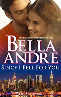 Since I Fell For You (The Sullivans)