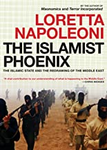 Best islamist phoenix book Reviews