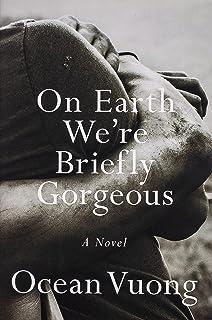 روی کره زمین ما به طور خلاصه زرق و برق دار هستیم: یک رمان