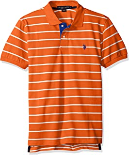 Best us polo new logo Reviews