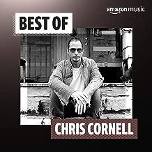 Best of Chris Cornell