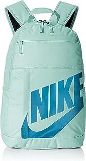 Nike Unisex X Hat