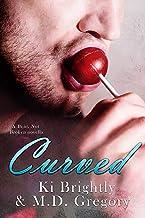 Curved: A Bent, Not Broken Novella