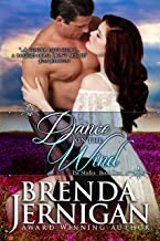 Dance on the Wind (Misfit series Book 1)