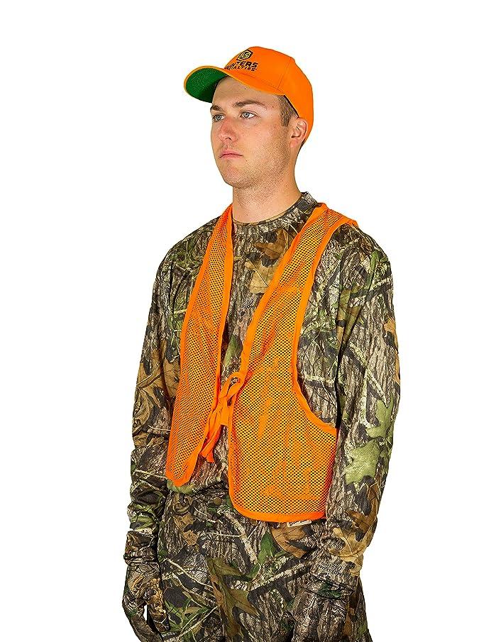 Hunters Specialties Safety Vest