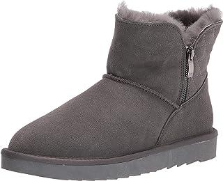 Bayton MADDIE womens Fashion Boot