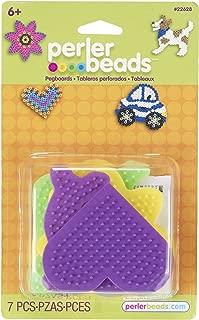 Best heart shaped perler beads Reviews
