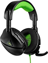 Turtle Beach Stealth 300 Amplified Surround Sound Gaming Headset for Xbox One - Xbox One (Wired)