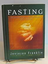 Fasting: The Private Discipline That Brings Public Reward