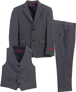 Boy's Formal Suit Set