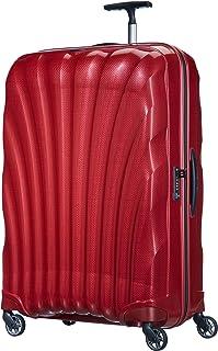 [サムソナイト] スーツケース コスモライト スピナー81 123L 81cm 2.9kg 73352 国内正規品 メーカー保証付き