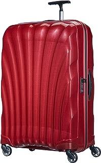 Cosmolite Spinner 81/30 Red