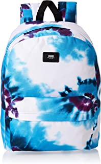 Vans Men Old Skool Lll Backpack