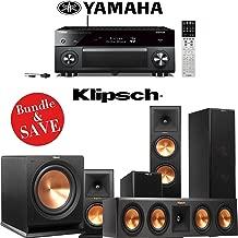 yamaha rx a3050 av receiver