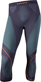 UYN Evolutyon, Pantalone Intimo Termico Uomo