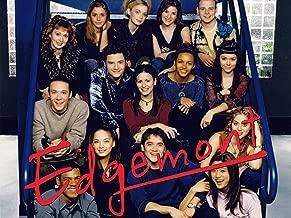 Edgemont Season 4